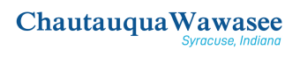 Chautauqua Wawasee