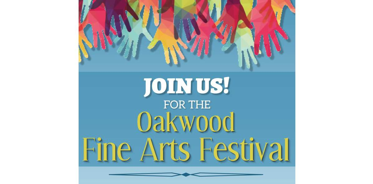 Oakwood Christmas Tour 2021 Art Archives Chautauqua Wawasee