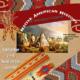 Native American history